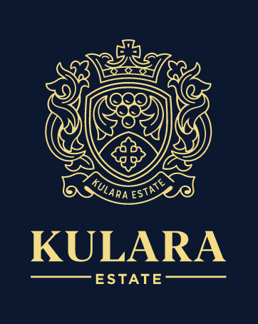 Kulara Estate Logo